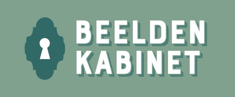 logo beeldenkabinet