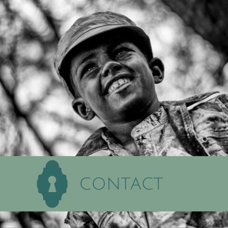 contact beeldenkabinet